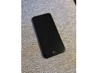 iPhone 6 - 64gb - Excellent Condition
