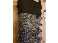 Maternity dresses 18