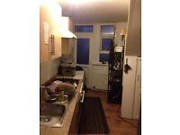One Decent Single and One Double room available In Manor Park