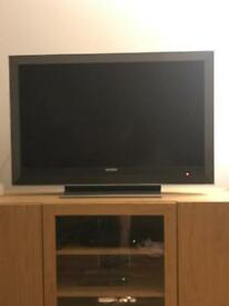 """SONY TV 40"""" - quick sale - collection only"""