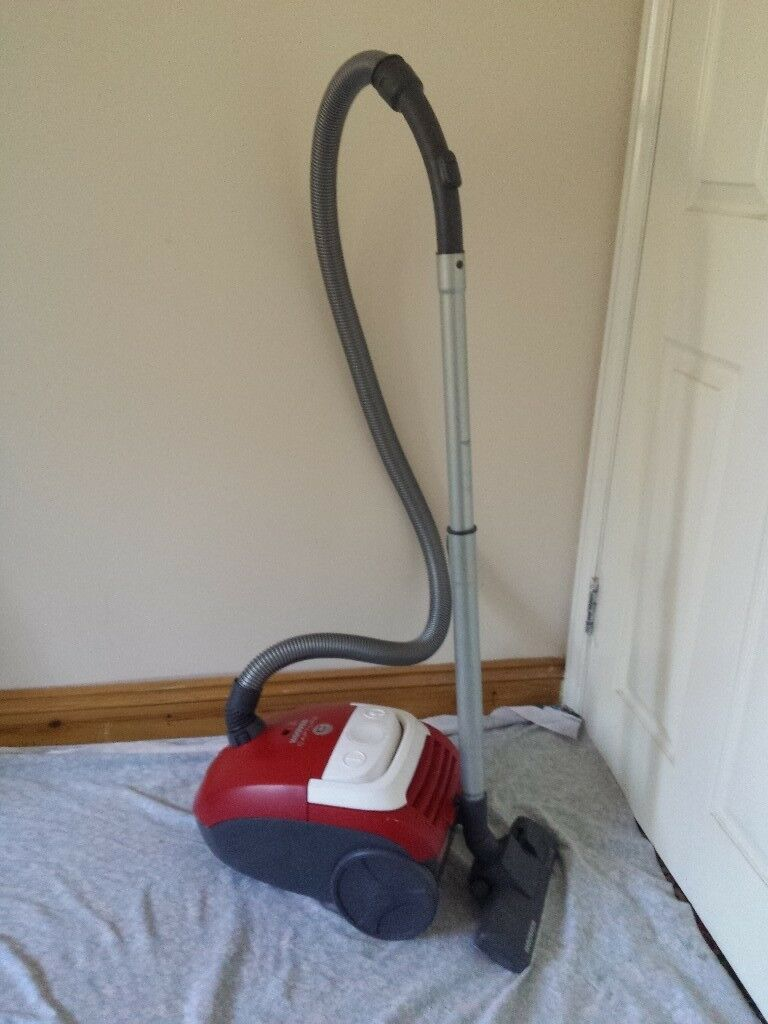 Does Capture Carpet Cleaner Work Carpet Vidalondon