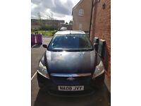 Ford Focus Style - Brand new TYRES