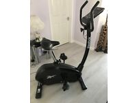 For Sale Reebok Z9 excersise bike