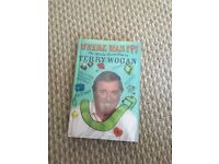 Terry wogan - biography