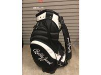 Bobby Jones Golf Bag