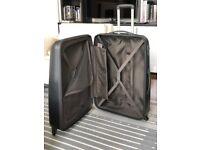 Eminent Lite hardcase suitcase 80cm/31.5inch