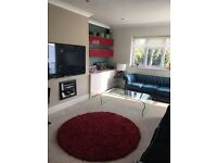 Spacious Fully Furnished 2 Bed Flat to Rent