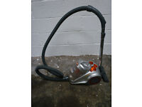 Vax Power 6 Cylinder Bagless Vacuum Cleaner Hoover Vac 2000w 2000 watt 3L