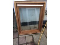 **VELUX WINDOW**GOOD CONDITION**NO OFFERS**