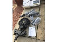 Karcher chassis cleaner brand new RRP£55