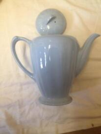 Lots of vintage/antique items