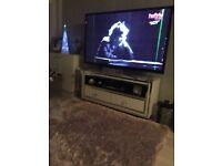 Samsung 60 inch 3D smart TV