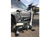 Kettler Exercise Bike Servo 800