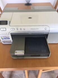 Printer 🖨