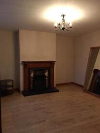 Three bedroom semi detached house to let in Cargan