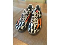 Adidas Football boots size 6.5 excellent condition