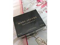 Marc Jacobs decadence 30ml brand new