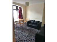 Beautiful 3 bed first floor flat