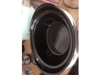 Crock Pot Slow Cooker SCCPBPP605