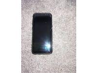 S8+ 64GB Black