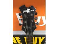 Gear 4 music guitar