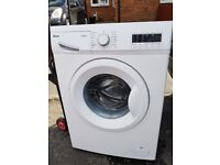 Fully functional 6kg washing machine for sale