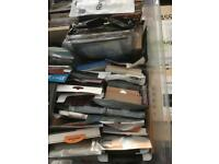 BRAND NEW - Mobile Phone Cases and Screen Protectors - Job Lot
