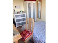 Room to rent in Walthamstow flat share 500PCM INC