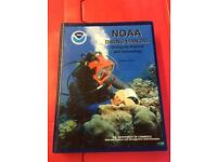 NOAA Diving Manual Fourth Edition