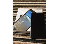 Microsoft Lumia 640XL Lite Phone Unlocked