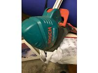 Bosch Art23 Strimmer