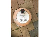 Vintage fire bell,collectible,other,diy,alarm,