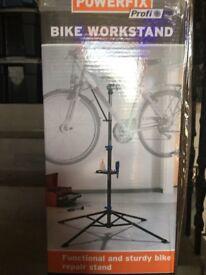 Powerfix Bike Workshop stand