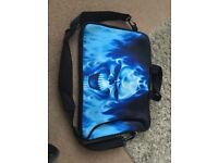 Skull Laptop bag