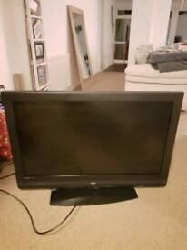 49inch QNN HD Tv