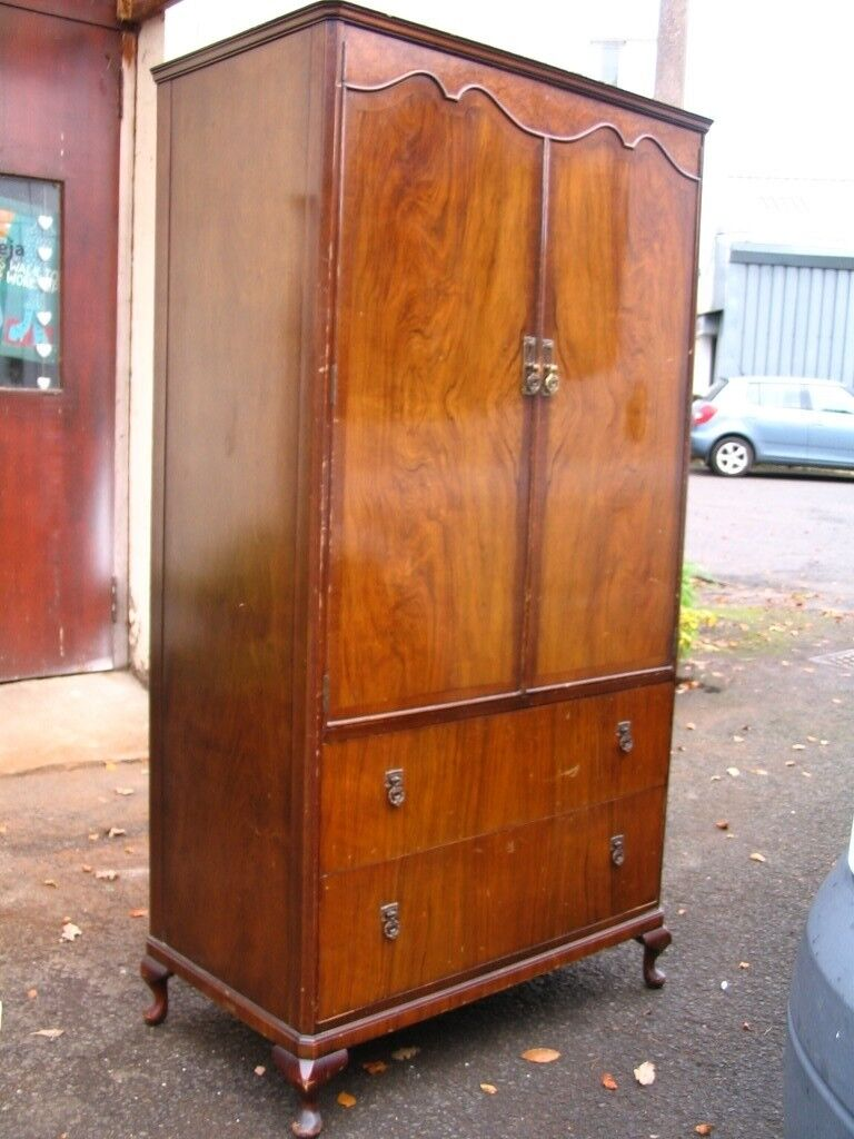 french wardrobe style wardrobes zoom antique annaelle