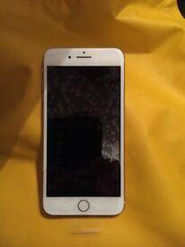 Sealed new iPhone 8 plus 64 gb