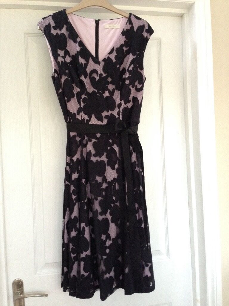 Gorgeous kaliko dress size 8, RRP £149.99!!