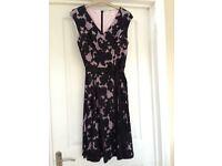 Gorgeous kaliko dress size 8, RRP £149.99!!