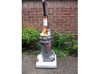 Dyson DC14 Vacuum Cleaner Shipdham NOT Thetford