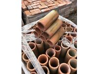 Clay Pipes