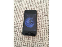 iPhone 4 32GB Unlocked Like New Condition