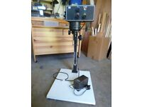 JOBO C6600 Colour enlarger.