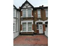 New fully refurbished modern 3 bedroom house with 2 reception rooms and a first floor bathroom.