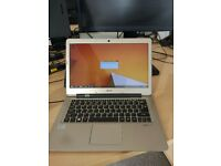 Acer Aspire S3 Laptop (i5)