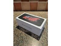 iPhone 6S Plus (128GB) - Space Grey