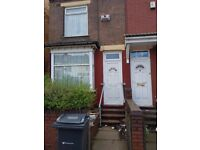 REGIONAL HOMES ARE PLEASED TO OFFER: FULLY FURNISHED, 2 BEDROOM HOME, RONALD ROAD, BORDESLEY GREEN