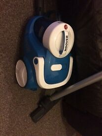 Hoover good condition