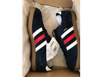 Adidas Koln Size 8