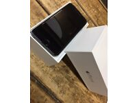 iPhone 6 128gb in Space Grey